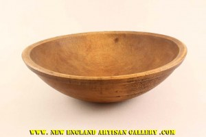 Antique_Wooden_B_5004329a07fb4.jpg