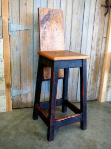 CH_12_Shop_Stool_fullview2