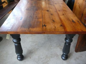 DT-83_Hemlock_Table_end