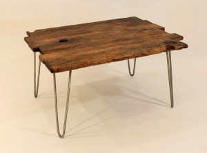 ct_30_oak_coffee_table_with_hairpine_legs_downsized
